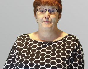 Mariska El Ouni